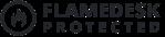 Мониторинг сайта, защита контента и репутации в интернете - Flamedesk